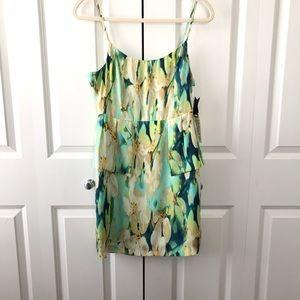 [BB Dakota] mini dress